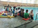 opt_Aquatics-Octavia-Swim