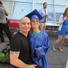 Graduation-12