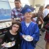 Graduation-14